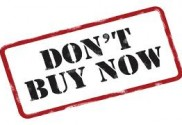 6 reasons why people don`t buy from you